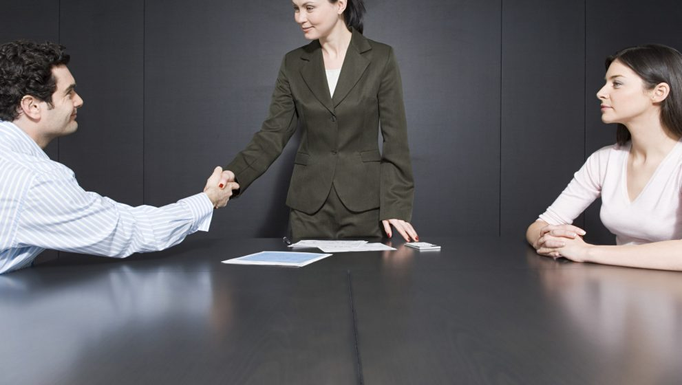 In or Out of the Courtroom, Take Legal Support from Divorce Attorney Utah